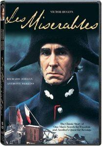 Les.Miserables.1978.1080p.WEB-DL.DD+2.0.H.264-SbR ~ 11.6 GB