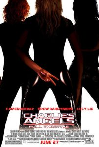 Charlies.Angels.Full.Throttle.2003.1080p.BluRay.REMUX.AVC.DTS-HD.MA.5.1-EPSiLON ~ 24.3 GB