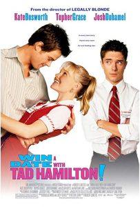 Win.A.Date.With.Tad.Hamilton.2004.1080p.AMZN.WEBRip.DDP5.1.x264-LiGHTSPEED ~ 8.2 GB