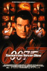 Tomorrow.Never.Dies.1997.720p.BluRay.x264.EbP ~ 7.9 GB