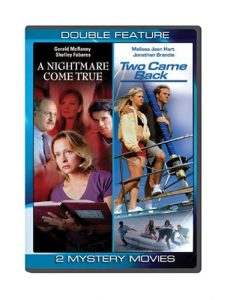 Two.Came.Back.1997.1080p.WEB-DL.DD2.0.H.264 ~ 9.2 GB