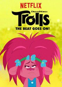 Trolls-The.Beat.Goes.On.S05.1080p.Netflix.WEB-DL.DD+.5.1.x264-TrollHD ~ 5.2 GB