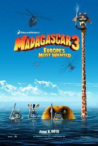 Madagascar.3.Europes.Most.Wanted.2012.1080p.BluRay.DD5.1.x264-EbP ~ 8.7 GB