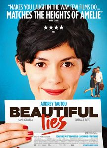 Beautiful.Lies.2010.1080p.BluRay.REMUX.AVC.DTS-HD.MA.5.1-EPSiLON ~ 17.9 GB