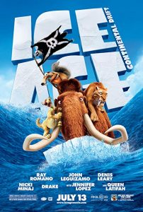 Ice.Age.Continental.Drift.2012.720p.BluRay.DTS.x264-DON ~ 4.5 GB