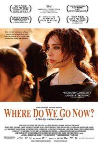 Where.Do.We.Go.Now.2011.720p.BluRay.x264-CtrlHD ~ 6.7 GB