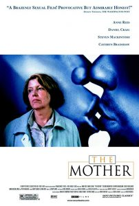 The.Mother.2003.1080p.AMZN.WEB-DL.DDP5.1.H.264-NTb ~ 11.3 GB