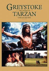 Greystoke.The.Legend.of.Tarzan,.Lord.of.the.Apes.1984.1080p.BluRay.DD5.1.x264-TayTO ~ 17.2 GB