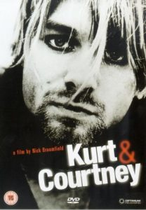 Kurt.and.Courtney.1999.720p.WEB.X264-INFLATE ~ 2.6 GB