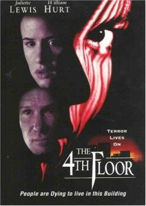 The.4th.Floor.1999.720p.AMZN.WEB-DL.DD+2.0.H.264-AJP69 ~ 2.9 GB