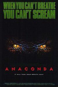Anaconda.1997.1080p.BluRay.DD5.1.x264-CtrlHD ~ 6.1 GB