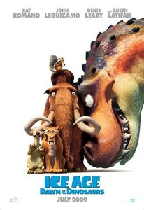 Ice.Age.Dawn.of.the.Dinosaurs.2009.1080p.BluRay.DTS.x264-DON ~ 6.6 GB