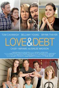 Love.and.Debt.2018.1080p.WEB-DL.DD5.1.H264-RK ~ 3.8 GB