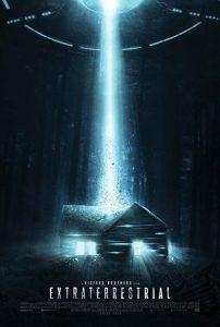 Extraterrestrial.2014.1080p.BluRay.REMUX.AVC.DTS-HD.MA.5.1-EPSiLON ~ 12.8 GB