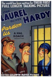 Pardon.Us.1931.1080i.BluRay.AVC.REMUX.DTS-HD.MA.2.0-EPSiLON – 15.1 GB