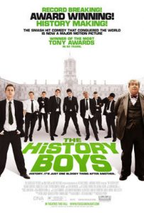 The.History.Boys.2006.1080p.STARZ.WEBRip.DD5.1.x264-V3T0 ~ 11.0 GB