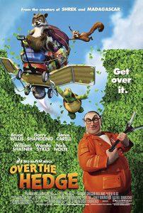 Over.the.Hedge.2006.1080p.BluRay.X264-AMIABLE ~ 6.6 GB