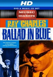 Ballad.in.Blue.1965.720p.BluRay.x264-GHOULS ~ 3.3 GB