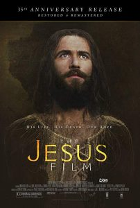 The.Jesus.Film.1979.1080p.BluRay.REMUX.AVC.TrueHD.5.1-EPSiLON ~ 30.8 GB