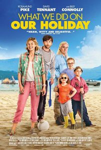 What.We.Did.On.Our.Holiday.2014.iNTERNAL.720p.BluRay.x264-EwDp ~ 3.1 GB