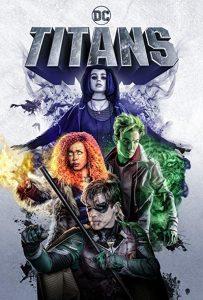 Titans.2018.S01.1080p.NF.WEB-DL.DDP5.1.x264-NTG – 14.2 GB