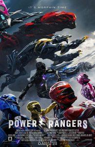 Power.Rangers.2017.Hybrid.720p.BluRay.DD-EX.x264-DON ~ 7.0 GB