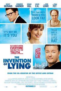The.Invention.of.Lying.2009.720p.BluRay.DD5.1.x264-CtrlHD ~ 8.5 GB