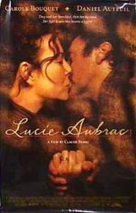 Lucie.Aubrac.1997.720p.BluRay-O2STK ~ 11.6 GB