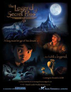 The.Legend.of.Secret.Pass.2019.1080p.WEB-DL.DD5.1.H264-RK ~ 3.6 GB
