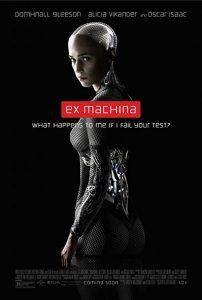 Ex.Machina.2015.720p.BluRay.x264-CtrlHD ~ 4.9 GB