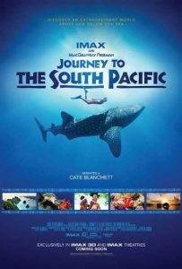 Journey.to.the.South.Pacific.2013.1080p.UHD.BluRay.DD5.1.HDR.x265-DON ~ 4.2 GB