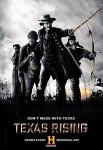 Texas.Rising.S01.1080p.WEB-DL.AAC2.0.H.264-QUEENS – 14.1 GB