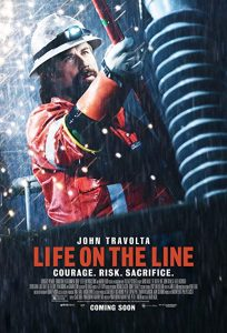 Life.on.the.Line.2015.1080p.BluRay.DTS.x264-EbP ~ 11.6 GB