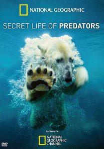 Secret.Life.of.Predators.S01.720p.BluRay.DD5.1.x264-DiVERSiTY ~ 5.7 GB