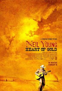 Neil.Young.Heart.of.Gold.2006.1080p.AMZN.WEB-DL.DDP5.1.H.264-SiGMA ~ 10.8 GB