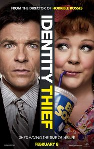 Identity.Thief.2013.UNRATED.1080p.BluRay.x264-EbP ~ 12.2 GB