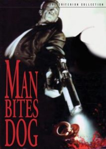 Man.Bites.Dog.1992.1080p.BluRay.REMUX.AVC.FLAC.2.0-EPSiLON ~ 14.3 GB