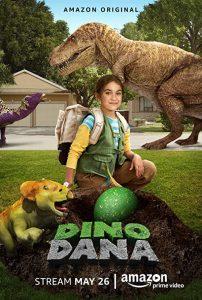 Dino.Dana.S02.1080p.Amazon.WEB-DL.DD+.5.1.x264-TrollHD ~ 18.4 GB