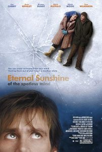 Eternal.Sunshine.of.the.Spotless.Mind.2004.720p.BluRay.x264-EbP ~ 5.8 GB