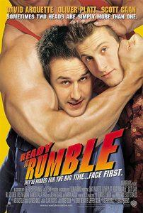 Ready.to.Rumble.2000.1080p.AMZN.WEB-DL.DD+5.1.H.264-monkee ~ 9.6 GB