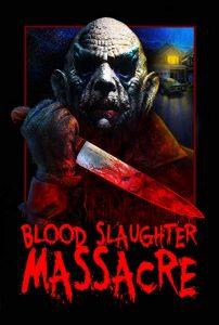Blood.Slaughter.Massacre.2013.720p.BluRay.x264-LATENCY ~ 4.4 GB