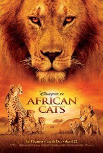 African.Cats.2011.1080p.BluRay.REMUX.AVC.DTS-HD.MA.5.1-EPSiLON ~ 21.7 GB