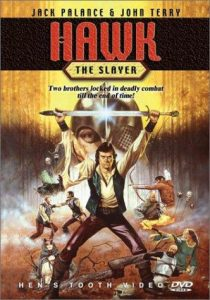 Hawk.the.Slayer.1980.1080p.BluRay.REMUX.AVC.FLAC.2.0-EPSiLON ~ 14.8 GB