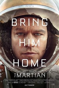 The.Martian.2015.Extended.1080p.UHD.BluRay.DDP7.1.HDR.x265-NCmt ~ 13.0 GB