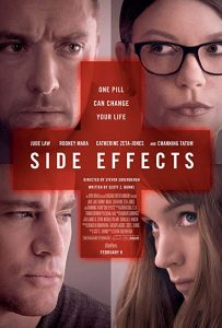 Side.Effects.2013.Hybrid.PROPER.1080p.BluRay.DTS.x264-DON ~ 12.3 GB