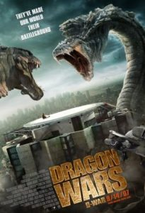 Dragon.Wars.D-War.2007.1080p.BluRay.REMUX.AVC.TrueHD.5.1-EPSiLON – 16.8 GB