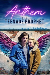 Anthem.Of.A.Teenage.Prophet.2018.1080p.WEB-DL.H264.AC3-eSc ~ 3.5 GB