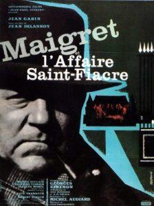 Maigret.et.l'affaire.Saint-Fiacre.1959.720p.BluRay.FLAC.x264-EA ~ 6.8 GB