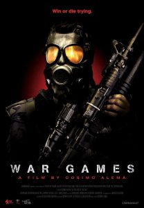 War.Games.At.The.End.Of.The.Day.2010.1080p.BluRay.REMUX.AVC.DTS-HD.MA.5.1-EPSiLON ~ 22.2 GB