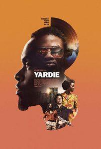 Yardie.2018.1080p.BluRay.DTS.x264-LoRD ~ 11.5 GB
